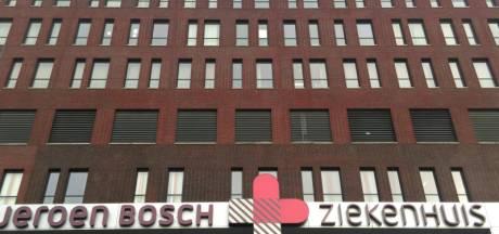 Ouders overleden baby Luna dagen artsen JBZ voor tuchtcollege