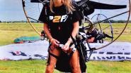 Negentig paramotorpiloten plannen herdenking voor verongelukte Lydia Jaecques tijdens treffen in Staden
