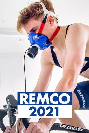 Ik ben Remco