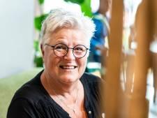 Kaag en Braassem krijgt eigen hospice: financiën eindelijk rond