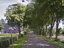 Nieuwe coronabesmetting in Steenwijkerland erbij, totaal nu 14 besmettingen