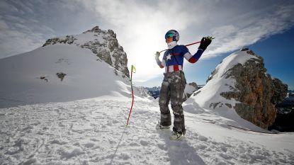 Lindsey Vonn moet nog even wachten op absolute recordaantal WB-zeges: Canadese mist seizoensstart met kniepijn
