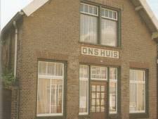 Pub Ons Huis in Eibergen moest arbeiders uit de kroeg houden