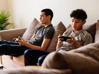 Expert waarschuwt voor meer gameproblemen bij jongeren. Zo help je je kind om weer controle te krijgen