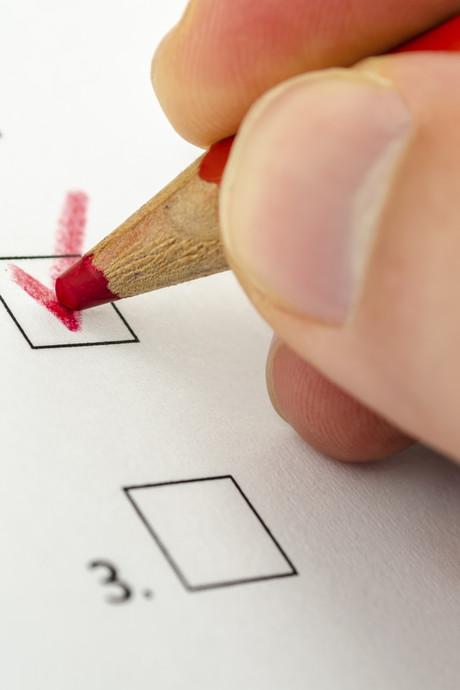 Veel Zeeuwse wethouders willen door na gemeenteraadsverkiezingen