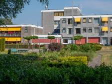 Bewoners zorgcentrum Wapenveld halen opgelucht adem: verder geen corona, maar iedereen blijft alert