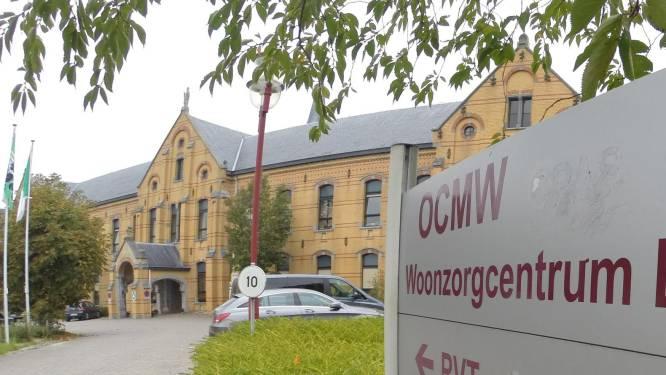 Opnieuw strengere bezoekregeling in WZC De Linde