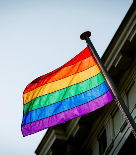 Avond voor en met transgenders en de kerk
