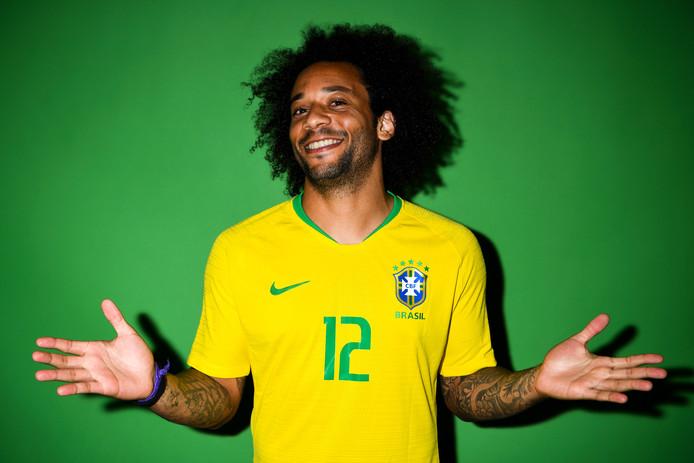 Marcelo (Brazilië).