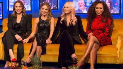 """Ruzie bij de Spice Girls? """"Wij hebben Victoria Beckham niet gevraagd voor reünie"""""""