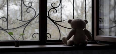Ce jour où le petit Tony, trois ans, mourrait sous les coups de son beau-père