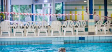 In welke Twentse en Achterhoekse zwembaden kun je weer een duik nemen? Bekijk hier een overzicht