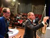 Van der Staaij voorspelt: kleine winst voor SGP,  VVD de grootste