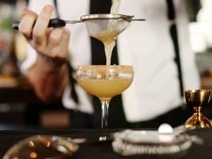 La Brussels Cocktail Week rendra la rentrée plus savoureuse