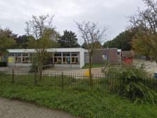 OBS Klimop sluit de deuren: openbaar onderwijs verdwijnt uit De Krim