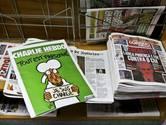Nieuwe doodsbedreigingen tegen redactie Charlie Hebdo