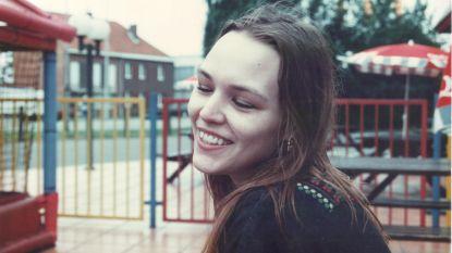 Nieuwe misdaaddocumentaire 'Cold Case' wijst na 22 jaar moordenaar van Sally Van Hecke (20) aan