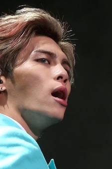 Zanger Zuid-Koreaanse boyband dood gevonden in appartement