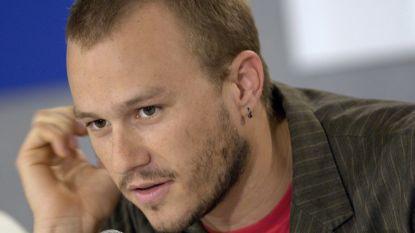 Al tien jaar zonder Heath Ledger: geniet mee van zijn vijf beste films