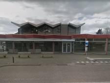 Belegger koopt leegstaand winkelpand Wilhelminaplein Someren