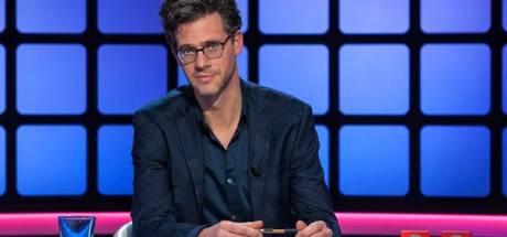 Erik Dijkstra wordt de nieuwe presentator van Per Seconde Wijzer