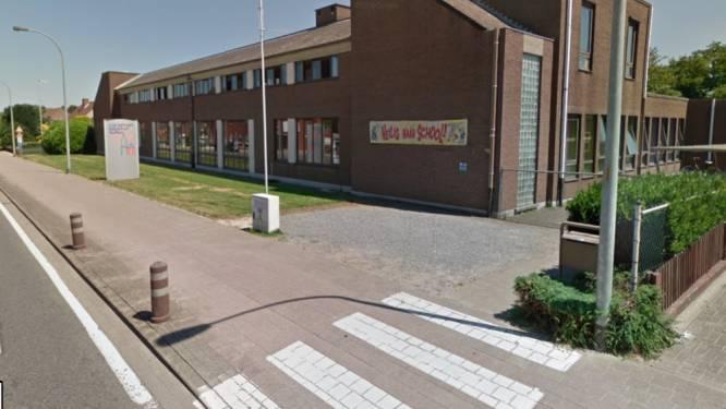 """Basisschool van Hallaar sluit de deuren: """"Elf besmettingen in het zesde leerjaar"""""""