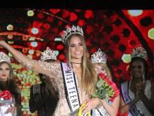 Modellenwereld ontdaan over nieuws topmodel Lotte van der Zee: 'Wat een shock'