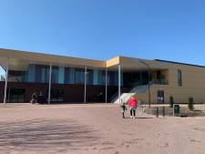 Weer conflict tussen Laco en Hilvarenbeek, gemeente wil geen evenementen in Roodloop