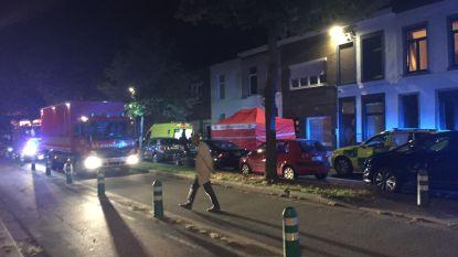 Gentenaar (73) die woensdagavond om het leven kwam werd waarschijnlijk onwel achter zijn stuur