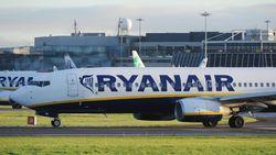 Kris Peeters daagt Ryanair voor rechtbank voor geannuleerde vluchten