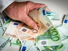 Best houdt 1 miljoen euro over in 2016