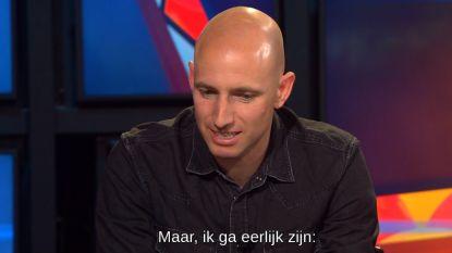 """Tim Matthys over toekomst én KVM-transfers: """"Het is moeilijk om spelers te overtuigen naar Mechelen te komen"""""""