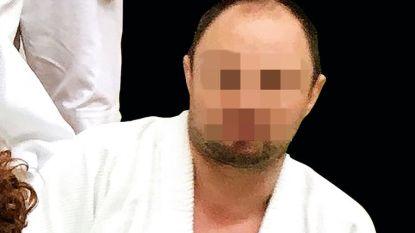 """Mike D.B. bekent en wordt aangehouden: """"Ik maakte voyeurfilmpjes"""", zes slachtoffers geïdentificeerd"""