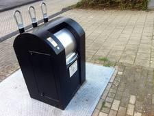 Compensatie voor huishoudens met medisch afval in Oldenzaal