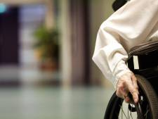Amsterdam gaat 'onterechte' bewoners rolstoelwoning verleiden te verhuizen