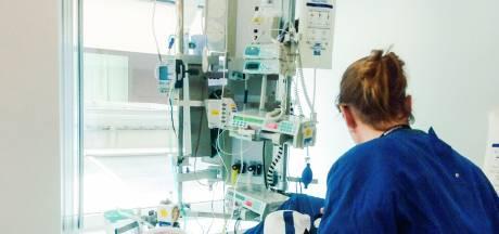 'Behandeling patiënt na coma schiet tekort'