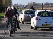 Randweg Opheusden weer een stap dichterbij na groen licht van de gemeenteraad