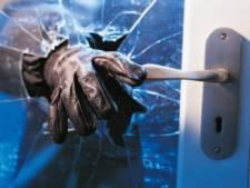 Politie IJsselstein waarschuwt voor inbrekers in wijken Achterveld en Kasteelkwartier