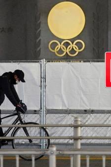 LIVE | Geen publiek bij Indoor Brabant, minder sporters bij olympische ceremonies