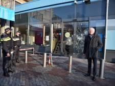 'Nu niet nodig', maar handtekening burgemeester onder noodbevel voor Tilburg is zo gezet