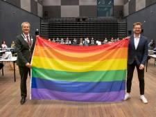 Raad Hilvarenbeek wil zich nog niet helemaal vastleggen op bezuinigingen, eerst de inwoners aan het woord