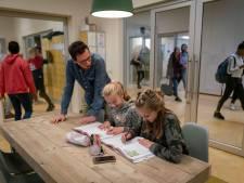 OBC Huissen kiest voor onderwijsaanpak BAASis die meer recht doet aan de leerlingen