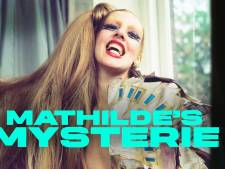 Podcast duikt in mysterieuze dood van Mathilde Willink