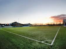 Amateursport ten einde? 'Een halve competitie is het maximaal haalbare'