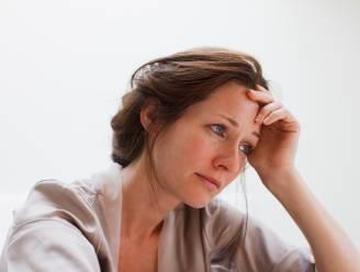 """Vrouwen hebben kleinere hersenen met minder hersencellen: """"Maar ze werken harder"""""""