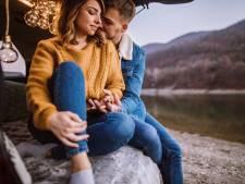 L'influence de l'automne sur notre vie sexuelle