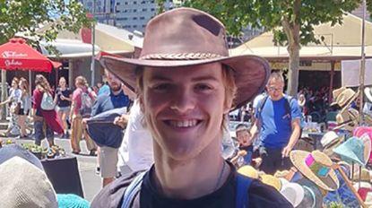 Moordrechercheurs ingevlogen om mee te helpen aan onderzoek naar verdwenen Théo Hayez