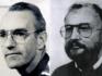 Westlander opgepakt voor homo-moorden in 1993