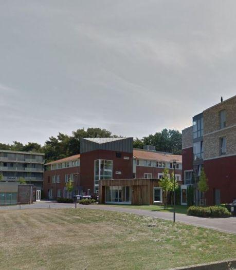 Bewoners overleden na coronauitbraak bij verpleeghuis Berg en Dal, ook besmettingen in andere zorghuizen
