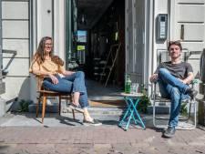 Hoe burgerlijk is Nederland nou echt?: 'Het hebben van een taartschep is het toppunt'